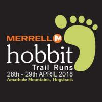 Merrell Hobbit