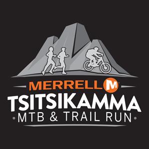 Merrell Tsitsikamma